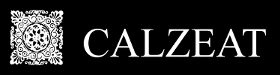 calzeat