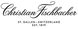 christian fischbaher